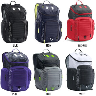 under armour undeniable backpack. under armour ua undeniable back pack aal1627 sports bag commuter school rucksacks backpacks daypack under armour backpack