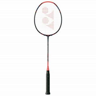 Yonex voltric grants VT-GZ badminton racket YONEX 2017 spring summer models.