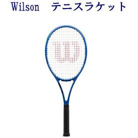 ウイルソン プロスタッフ 97CV レーバーカップ WR026511sx 2019AW テニス