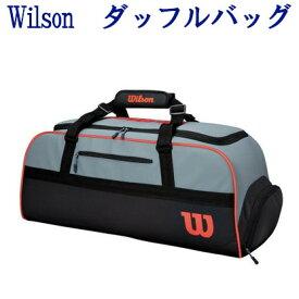 ウイルソン クラッシュダッフル ラージ WR8002401001 2019AW バドミントン テニス ソフトテニス