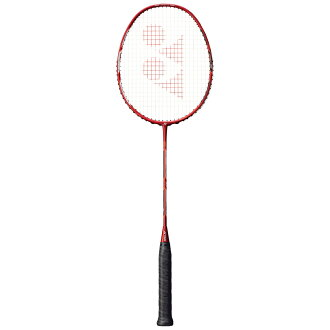 Yonex duo RA 7 DUORA 7 DUO7 badminton Racquet YONEX 2016 spring free in summer model we specify the gut stringing