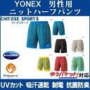 Yonex 15061 th