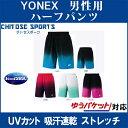 Yonex 15067 th