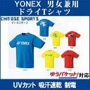 Yonex 16335y th
