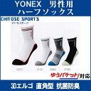 Yonex 19118 th