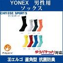 Yonex 19120 th