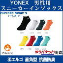 Yonex 19121 th