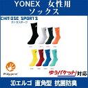 Yonex 29120 th