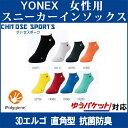 Yonex 29121 th