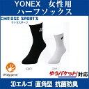 Yonex 29122 th