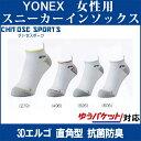 Yonex 29124 th