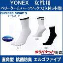 Yonex 29125 th