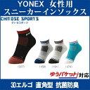 Yonex 29134y