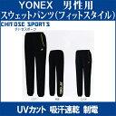 Yonex 32022 th