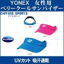 Yonex 40036 th