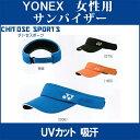 Yonex 40045 th