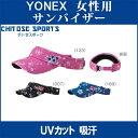 Yonex 40051