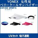 Yonex 40054