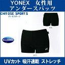 Yonex 42002 th