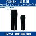 Yonex 60072 th