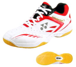 優乃克功率靠墊640(POWER CUSHION 640)SHB-640羽球鞋低切YONEX 2016年型號