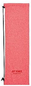 ヨネックスソフトケース(バドミントン用)AC543バドミントン2018SSゆうパケット(メール便)対応