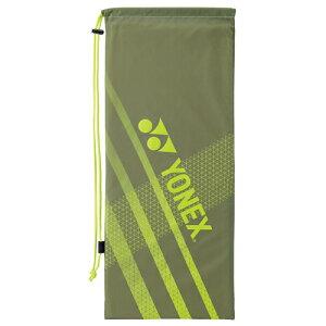 【在庫品】ヨネックスラケットケース<テニス2本用>BAG18912018SSバドミントンテニスゆうパケット(メール便)対応