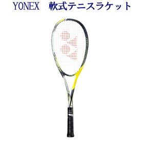 ヨネックス エフレーザー5V FLR5V-711 2019AW ソフトテニス ラケット