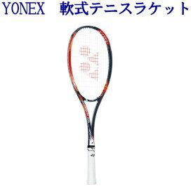 ヨネックス ジオブレイク70S GEO70S-816 2019AW ソフトテニス ラケット