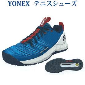 ヨネックス テニスシューズ パワークッションエクリプション3メンAC SHTE3MAC-778 オールコート メンズ ユニセックス 2019AW