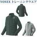 Yonex 90049