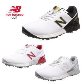ニューバランス(New Balance)MG2500 ゴルフシューズユニセックス 男女兼用【あす楽】