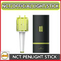 NCTOFFICIALLIGHTSTICK-NCT2018NCT127NCTUNCTDREAM