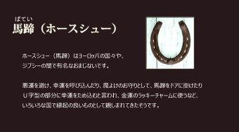 【ルビーネックレス】K18YG/WG/PGルビー馬蹄ネックレス・ルビーペンダント/ホースシュー