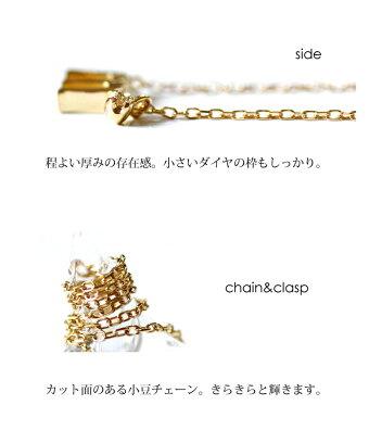 イニシャルネックレス/首飾り/ネックレスイニシャル/k18/ゴールド/詳細