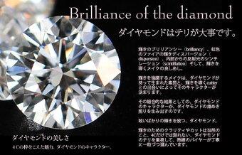 ダイヤモンドネックレスK18ゴールド一粒ダイヤモンドネックレス【0.15ct】ギフトプレゼント女性