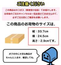 【素焼きアーモンド1kg(500g×2袋)】《送料無料》真空真空パック脱気新鮮無塩素焼きアーモンド