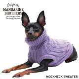 https://image.rakuten.co.jp/chocoshop/cabinet/pet/mandarin_bros/19mockneck/mock19aw_img.jpg