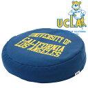UCLA 犬 ベッド ペットベッド ビーズクッション ソファ ペット マット 小型犬 ペットソファ カドラー/UCLA CUSHION(NA…