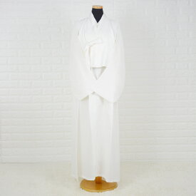 韓国葬儀用衣装女性用チョゴリ・寿衣インギョンフルセット■sui-1-2-s