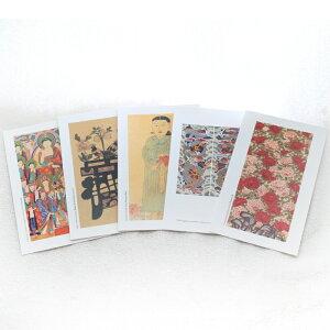 韓国民画アートカード1■artcard-1-s【ギフト】【お土産】