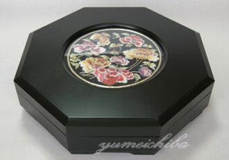 한국 야스미 목제9절판(쿠죠르판)■gujeolpan-2-s