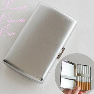 金星 12 西尔弗斯坦 85 毫米 = (ci) 框没有 1-21226-61 烟盒香烟 S 缎黄铜壶田珍珠 =