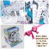 PERPLEXUS Perplexus Epic = 3D puzzle spin Master educational toys 3D maze =