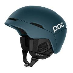 POCポックヘルメット18-19ObexSPIN