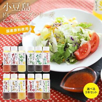 https://image.rakuten.co.jp/choiplus/cabinet/open/07858924/07916441/c-honey-05.jpg