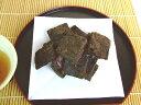 碁石茶 ごいし茶 土佐の乳酸菌発酵茶 まとめ買いお得用セット(約50グラム×2袋) 高知県大豊町産