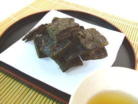 10%オフ 碁石茶 ごいし茶 約50g×1袋 高知産 稀少な乳酸菌発酵茶 お届けに少しお時間いただくことがあります