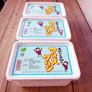 アイスクリン 業務用 1リットル×3個セット 土佐の高知の定番アイス 昔なつかしい味そのまま ギフト プレゼント アイスクリーム ジェラート スイーツ 高知 土佐 よさこい 冷凍 たっぷり 内祝