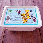 あす楽 土佐の高知のアイスクリン 1リットル入り 昔なつかしい味そのまんま!